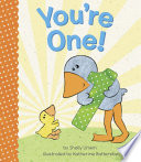 You re One  Book PDF