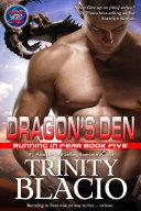 Pdf Dragon's Den