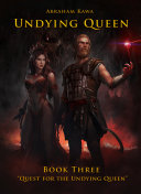 Pdf UNDYING QUEEN - BOOK THREE -