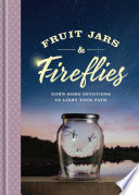 Fruit Jars and Fireflies Book