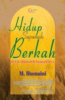 Hidup Sepenuh Berkah Pdf/ePub eBook