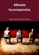 Alfreda Isconopoulos