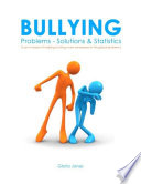 Bullying  Problems   Solutions   Statistics