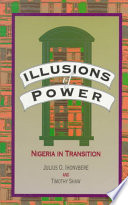 Illusions Of Power