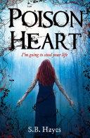 Poison Heart