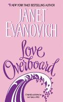 Love Overboard Pdf/ePub eBook