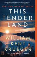 This Tender Land Pdf/ePub eBook