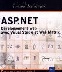 ASP.NET ebook