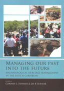 Managing Our Past Into the Future