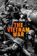 The Vietnam War, 1945-1975
