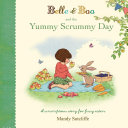 Belle & Boo: Belle & Boo and the Yummy Scrummy Day