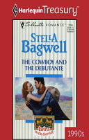 The Cowboy And The Debutante [Pdf/ePub] eBook