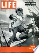 20 июл 1953