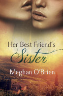 Pdf Her Best Friend's Sister