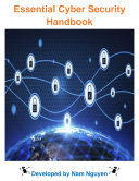 Essential Cyber Security Handbook In English