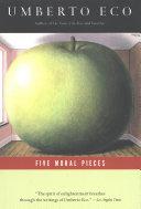 Pdf Five Moral Pieces Telecharger
