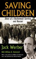 Saving Children [Pdf/ePub] eBook
