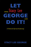 Let Stacy Lee George Do It