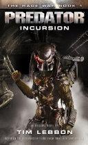 Pdf Predator - Incursion Telecharger