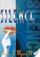 Silence Book PDF