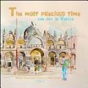 Il Tempo Più Bello. Un Giorno a Venezia. Ediz. Inglese