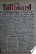 Sep 8, 1956