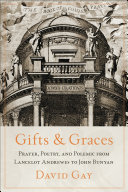 Gifts and Graces Pdf/ePub eBook