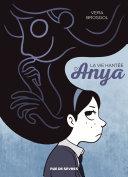 La vie hantée d'Anya Pdf/ePub eBook
