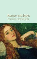 Romeo and Juliet Pdf/ePub eBook