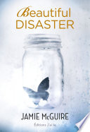 Beautiful Disaster Pdf [Pdf/ePub] eBook
