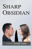 Sharp Obsidian