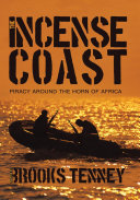 The Incense Coast