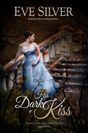 Pdf His Dark Kiss