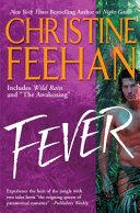 Fever Pdf/ePub eBook