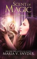 Pdf Scent of Magic