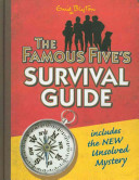 The Famous Five's Survival Guide