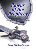Pawns of the Prophecy Pdf/ePub eBook