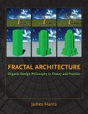 Fractal Architecture