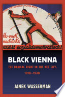 Black Vienna Book PDF