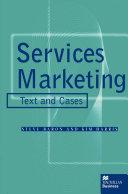 Pdf Services Marketing Telecharger