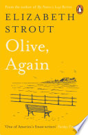Olive Kitteridge Pdf/ePub eBook