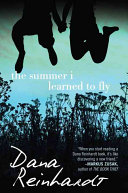Pdf The Summer I Learned to Fly