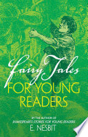 Fairy Tales for Young Readers Book