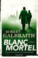 Blanc Mortel ebook