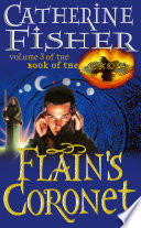 Flain S Coronet Book Of The Crow 3