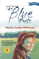 Pdf The Blue Horse Telecharger