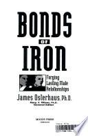 Bonds of Iron