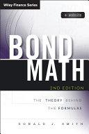 Bond Math ebook