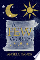 Download A Few Words Book