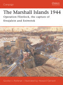Pdf The Marshall Islands 1944 Telecharger